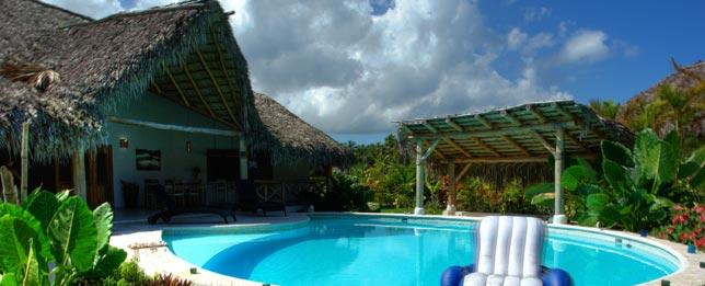 Villa for Rent las terrenas rondinella1.jpg.jpg