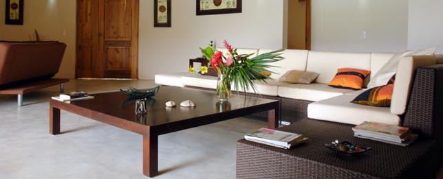 Villa for Rent las terrenas rondinella3.jpg.jpg