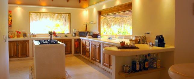 Villa for Rent las terrenas rondinella4.jpg.jpg