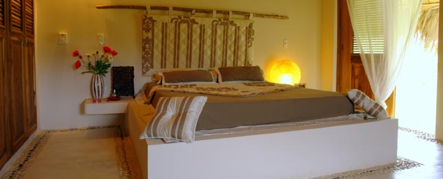 Villa for Rent las terrenas rondinella6.jpg.jpg
