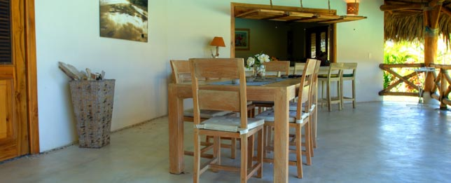 Villa for Rent las terrenas rondinella7.jpg.jpg