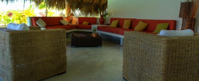 Villa for Rent las terrenas rondinella8.jpg.jpg