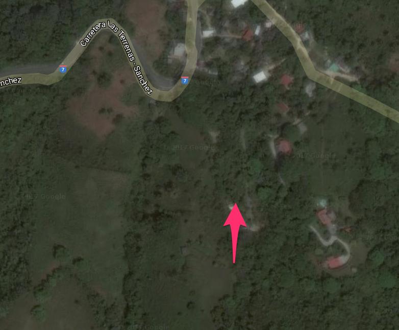 land for sale in las terrenas.jpg