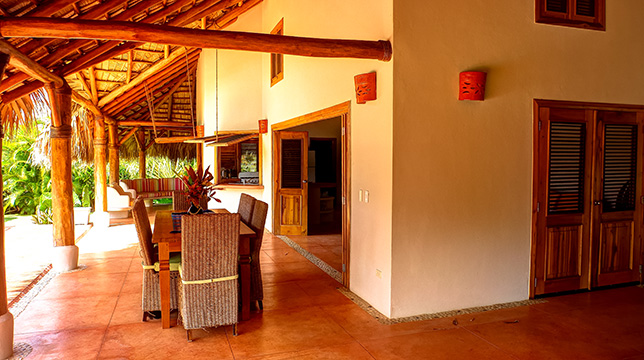 Villa for rent in las terrenas V quisqueya1.jpg.jpg