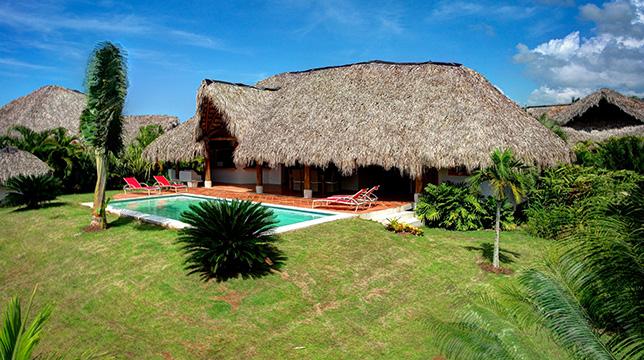 Villa for rent in las terrenas V quisqueya.jpg.jpg