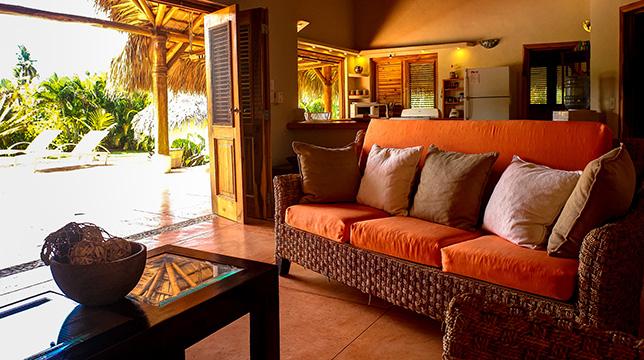 Villa for rent in las terrenas V quisqueya2.jpg.jpg