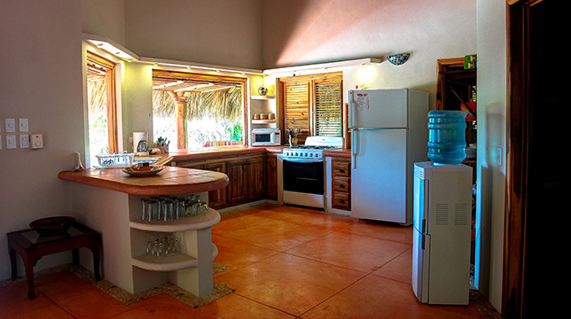 Villa for rent in las terrenas V quisqueya4.jpg.jpg