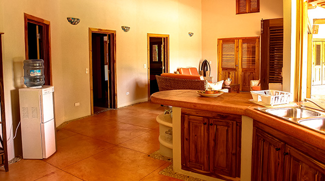 Villa for rent in las terrenas V quisqueya5.jpg.jpg