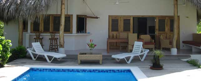Villas for rent las terrenas ave del paraiso.jpg.jpg