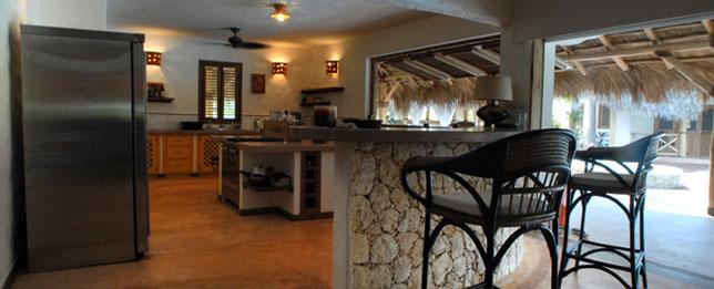 Villas for rent casa coco las terrenas4.jpg