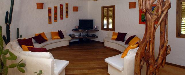 Villas for rent casa coco las terrenas8.jpg
