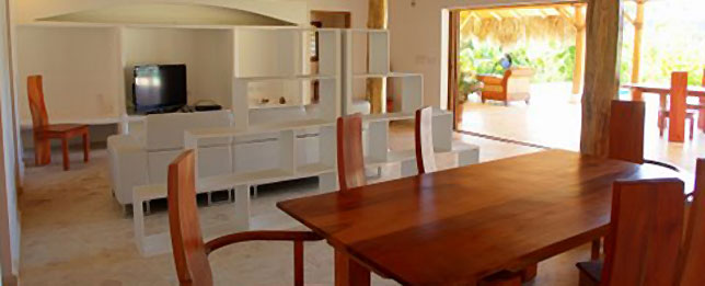Villas for rent in las terrenas isacyr5.jpg
