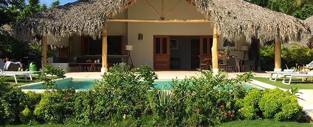 Villas for rent las terrenas villa chachacha1.jpg