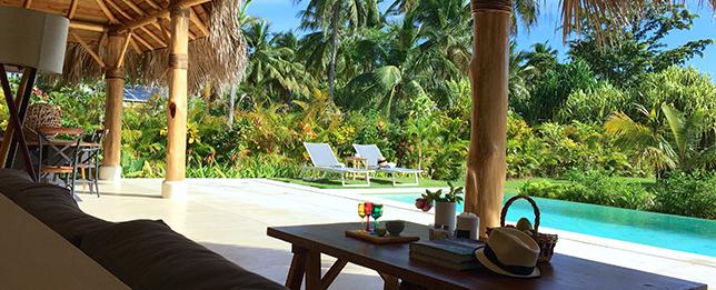 Villas for rent las terrenas villa chachacha4.jpg