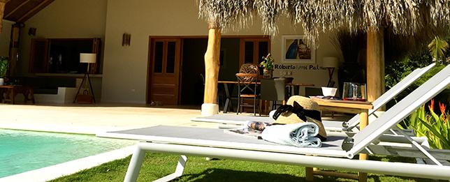 Villas for rent las terrenas villa chachacha5.jpg