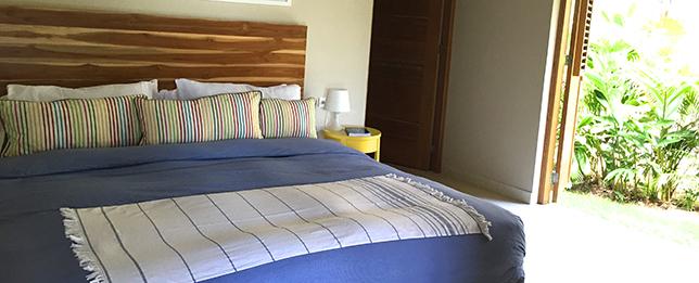 Villas for rent las terrenas villa chachacha9.jpg