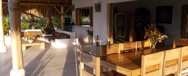 Villas for rent in las terrenas coralia coson beach4.jpg