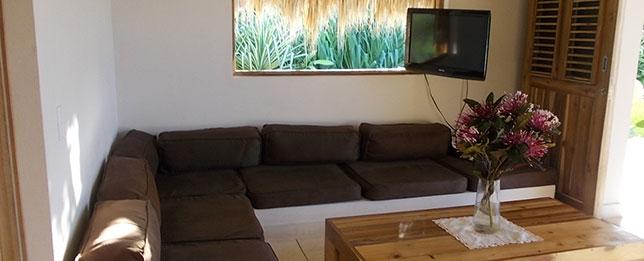 Villas for rent in las terrenas coralia coson beach6.jpg