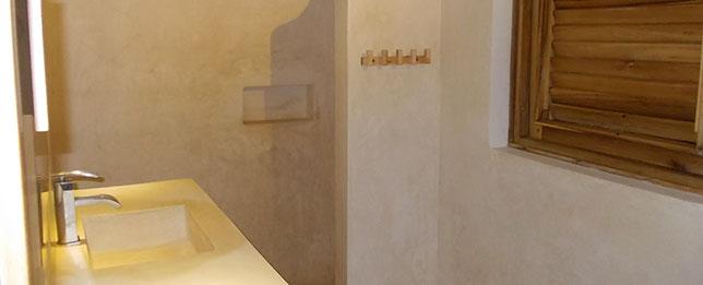 Villas for rent in las terrenas coralia coson beach8.jpg