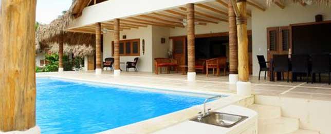 Villa for rent las terrenas playa coson ilusion2.jpg