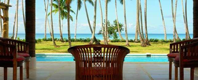 Villa for rent las terrenas playa coson ilusion3.jpg