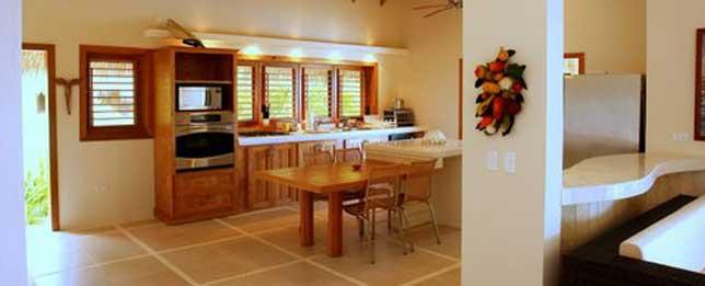 Villa for rent las terrenas playa coson ilusion4.jpg