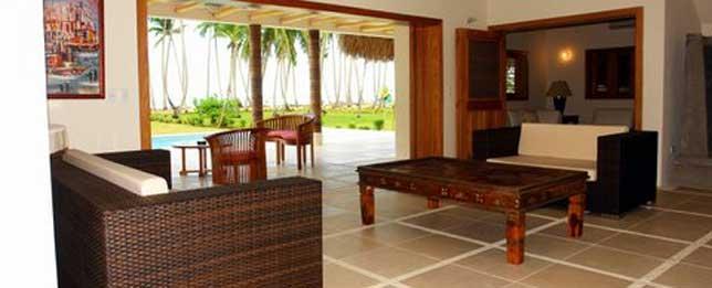 Villa for rent las terrenas playa coson ilusion5.jpg
