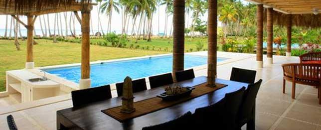 Villa for rent las terrenas playa coson ilusion6.jpg