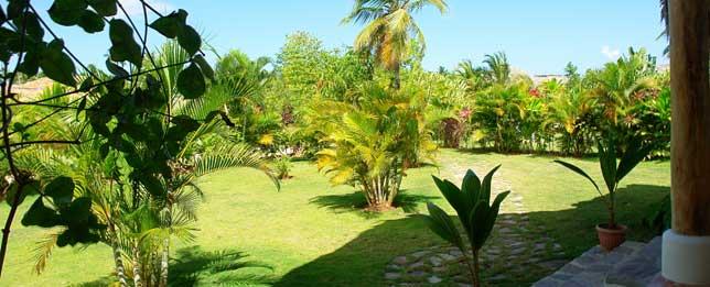 Villas for rent las terrenas la solea coson beach2.jpg