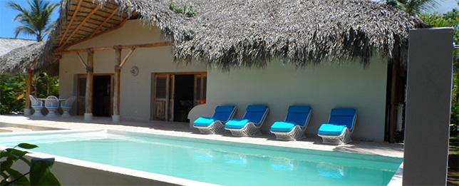 Villas for rent las terrenas la solea coson beach1.jpg