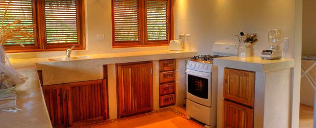 Villas for rent las terrenas la solea coson beach8.jpg
