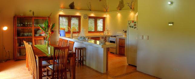 Villas for rent las terrenas la solea coson beach9.jpg