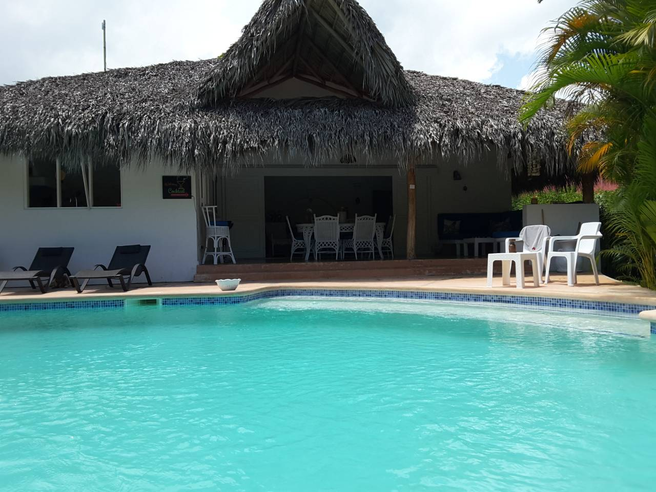 Villa for sale in Las Terrenas perfect for bed and breakfast14.jpeg