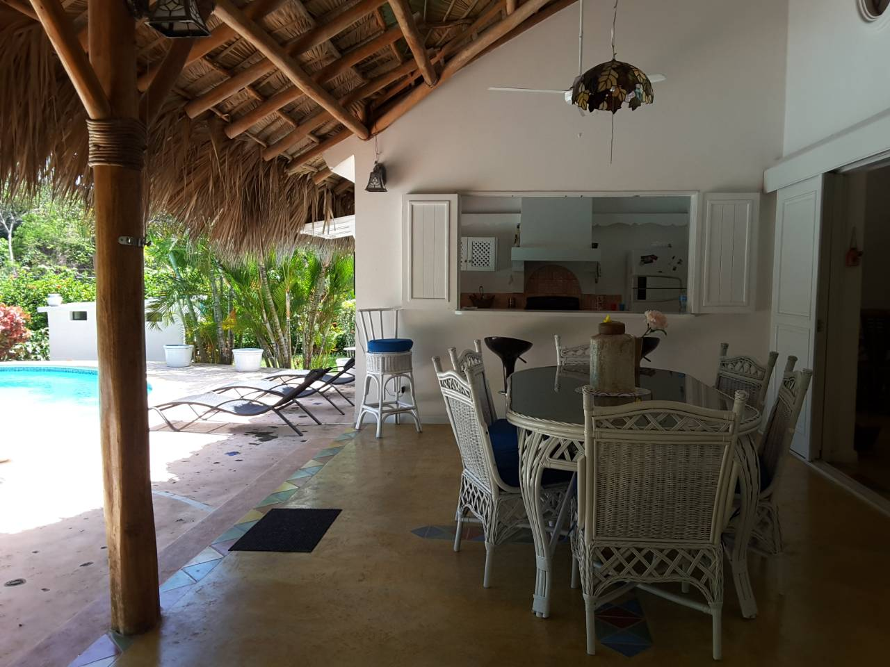 Villa for sale in Las Terrenas perfect for bed and breakfast16.jpeg