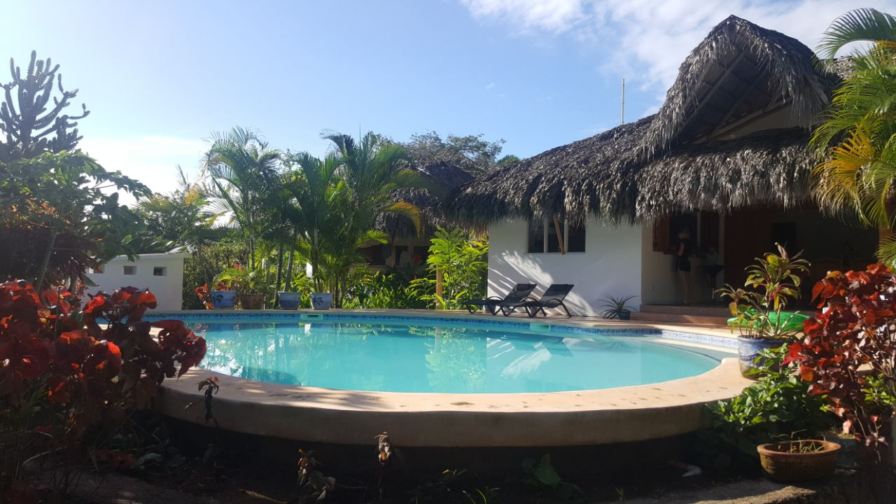 Villa for sale in Las Terrenas perfect for bed and breakfast25.jpeg