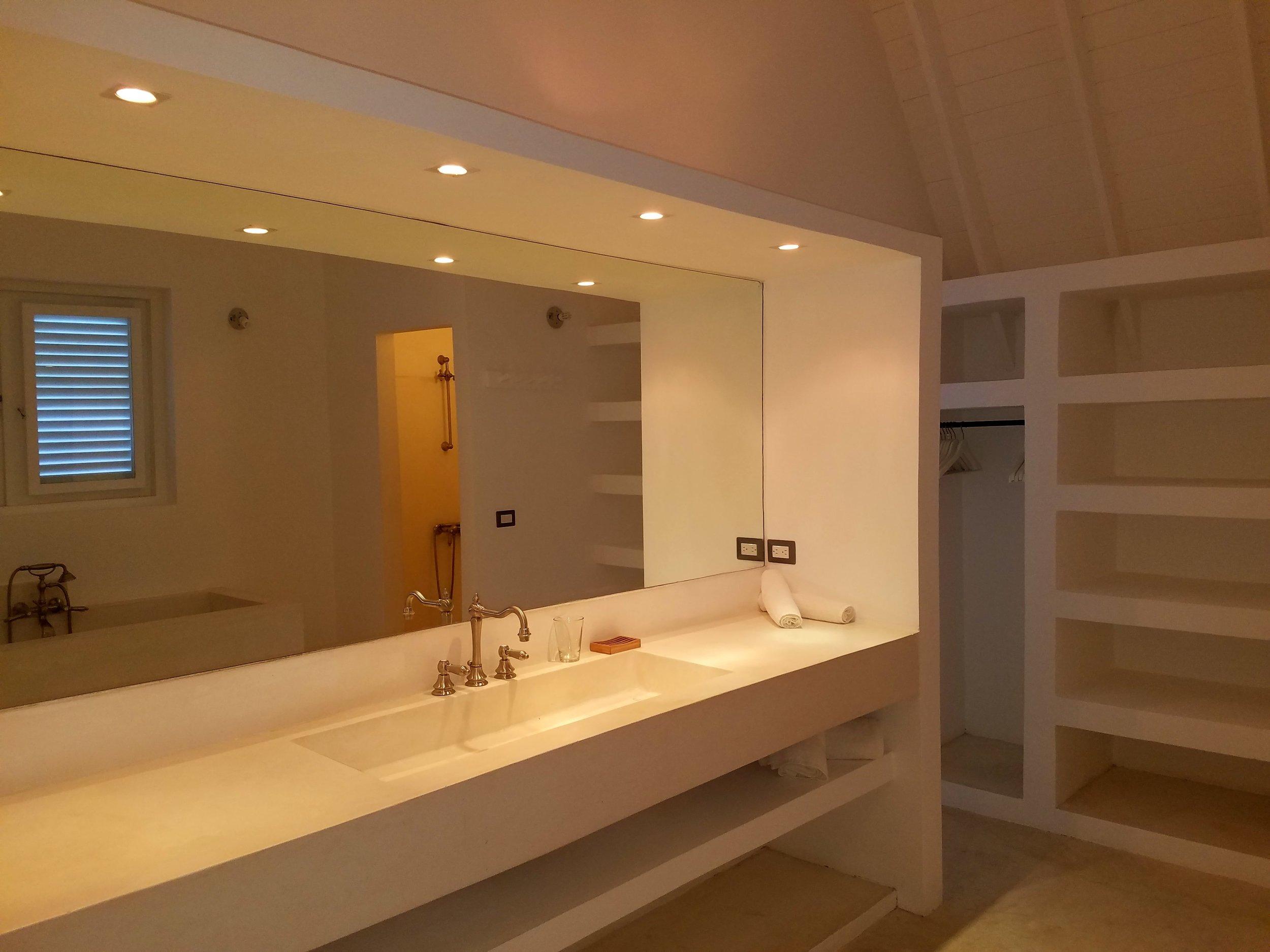 Villa for rent Las Terrenas Samana Casa Bibi18-min.jpg