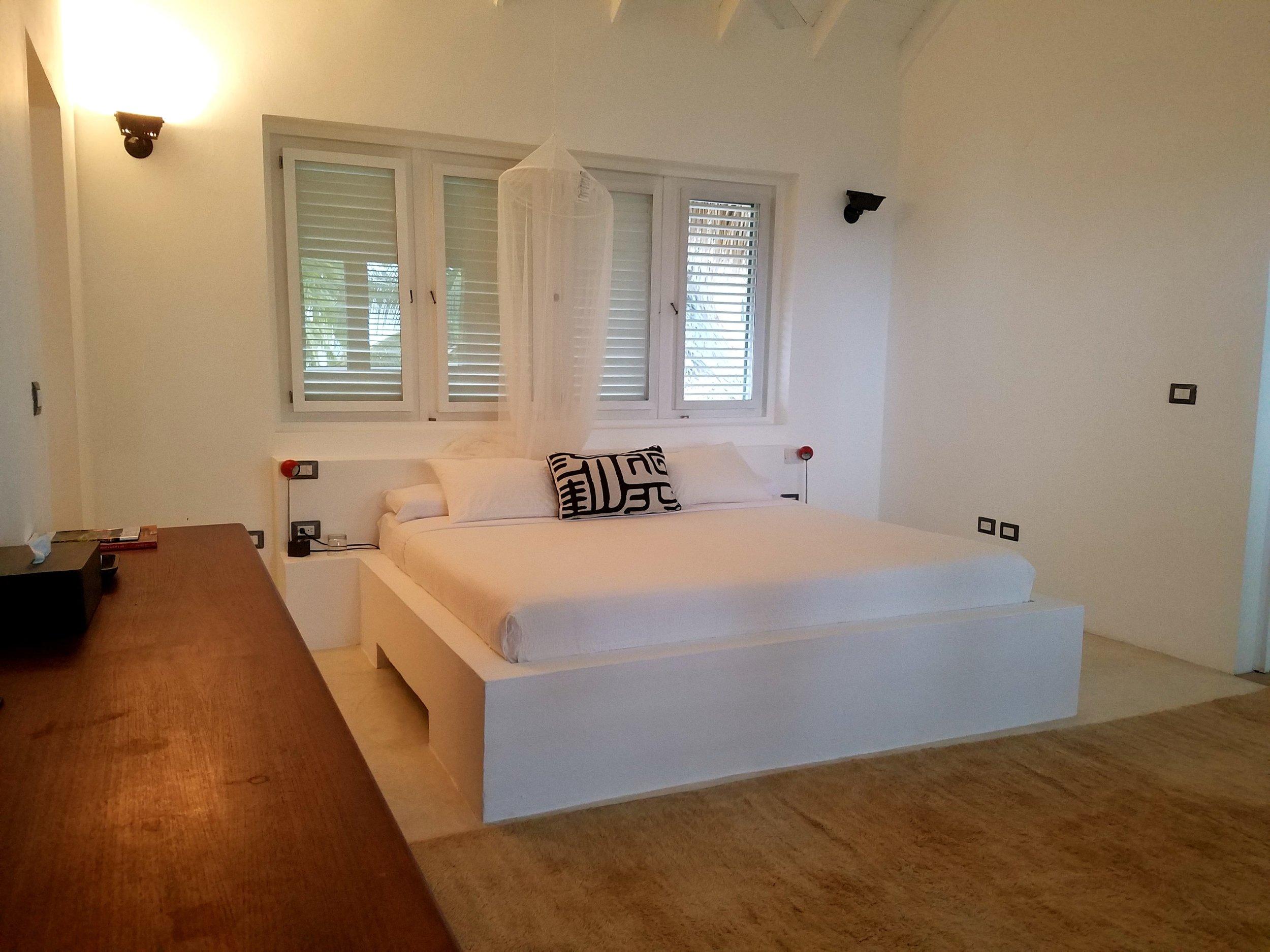 Villa for rent Las Terrenas Samana Casa Bibi16-min.jpg