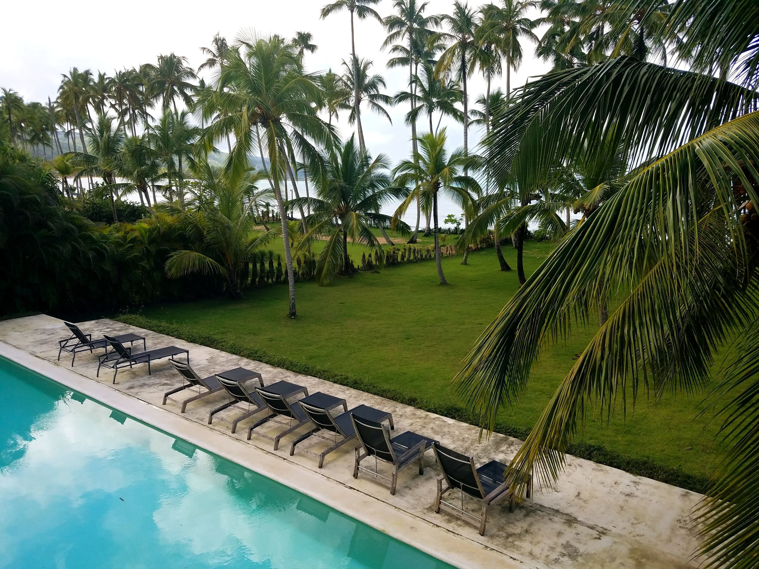 Villa for rent Las Terrenas Samana Casa Bibi14-min.jpg