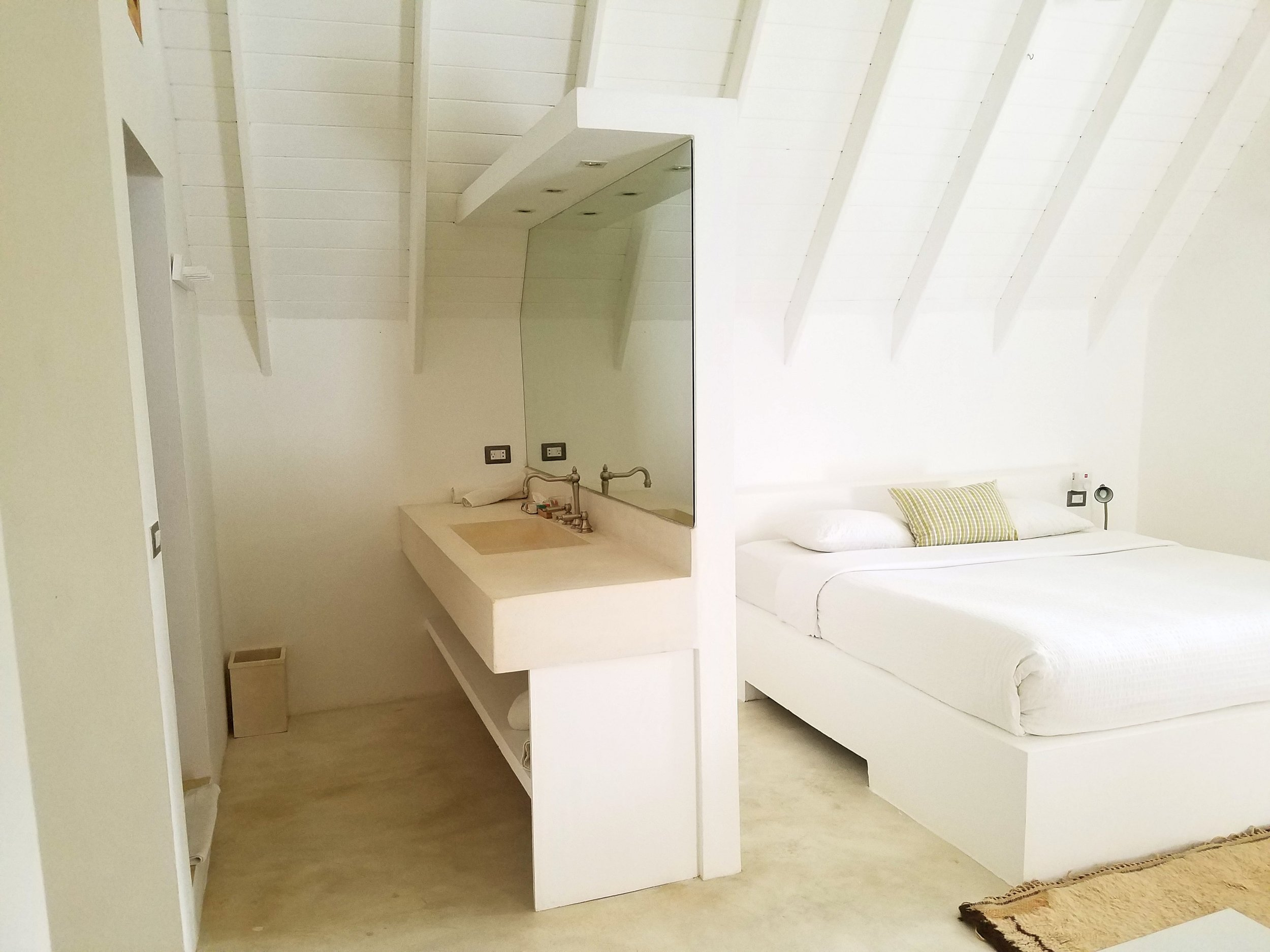 Villa for rent Las Terrenas Samana Casa Bibi10-min.jpg