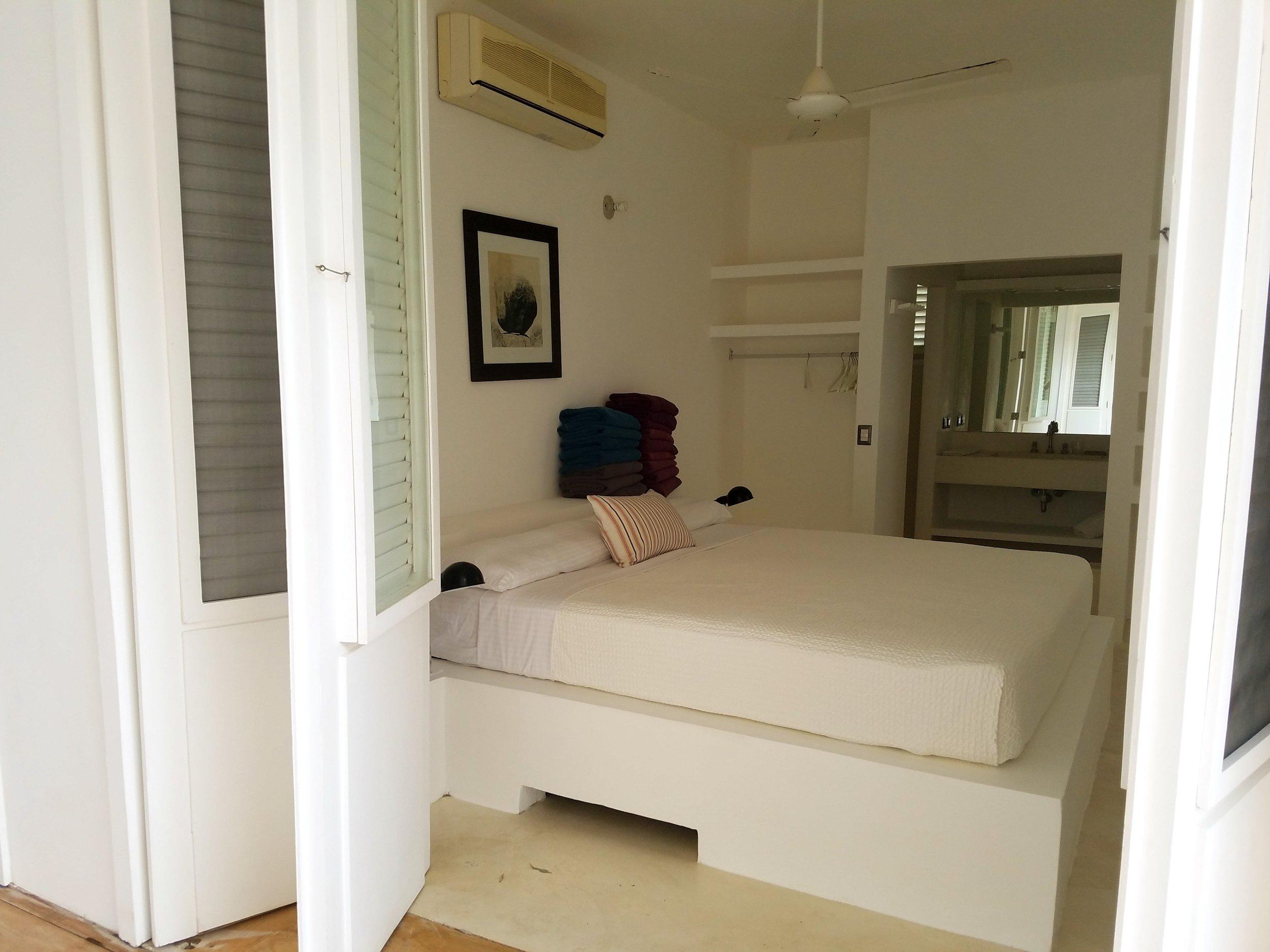 Villa for rent Las Terrenas Samana Casa Bibi6-min.jpg