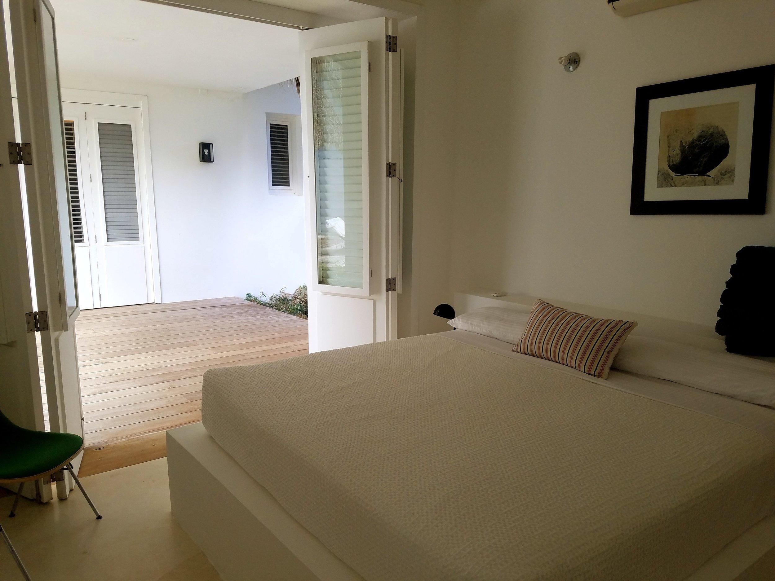 Villa for rent Las Terrenas Samana Casa Bibi7-min.jpg