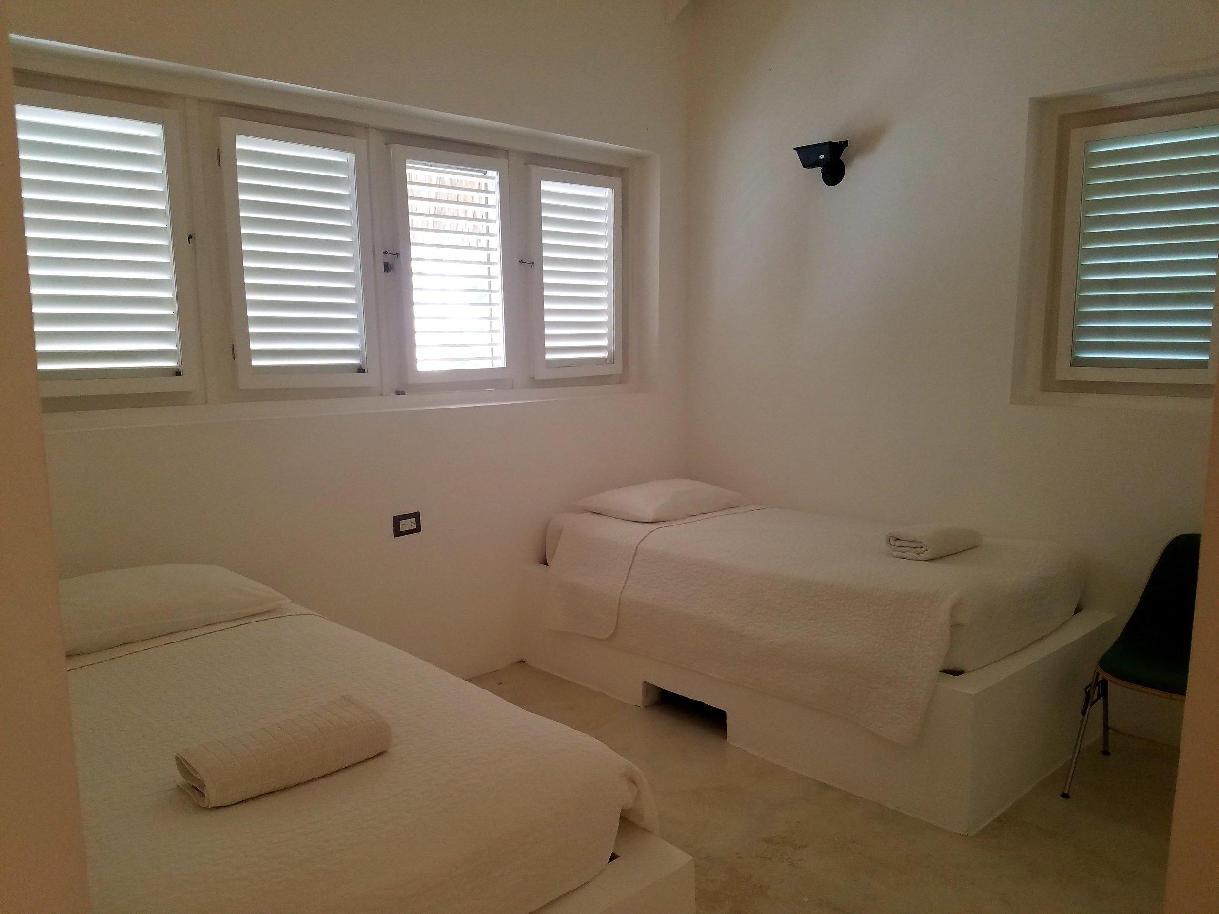 Villa for rent Las Terrenas Samana Casa Bibi4-min.jpg