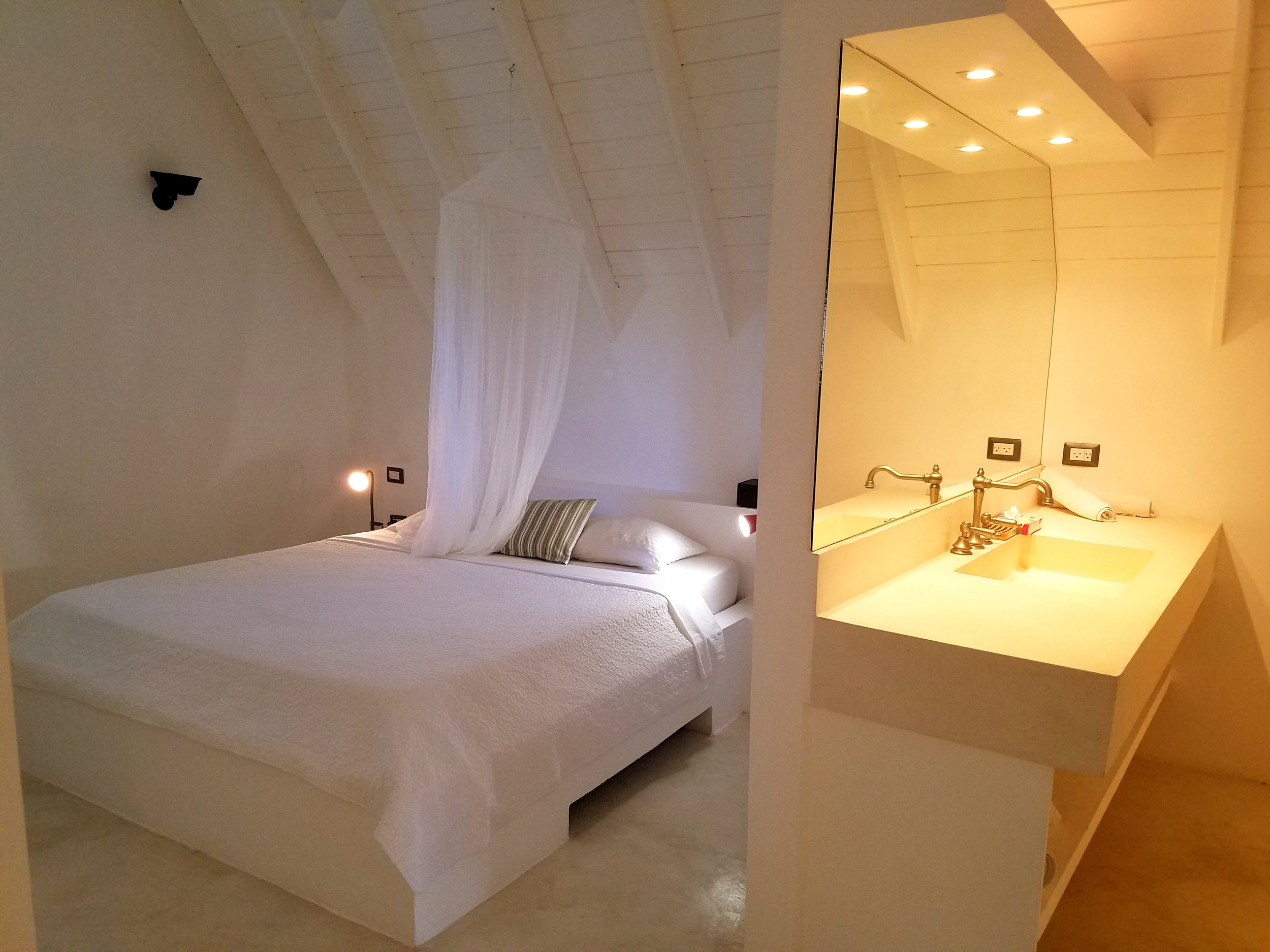 Villa for rent Las Terrenas Samana Casa Bibi3-min.jpg