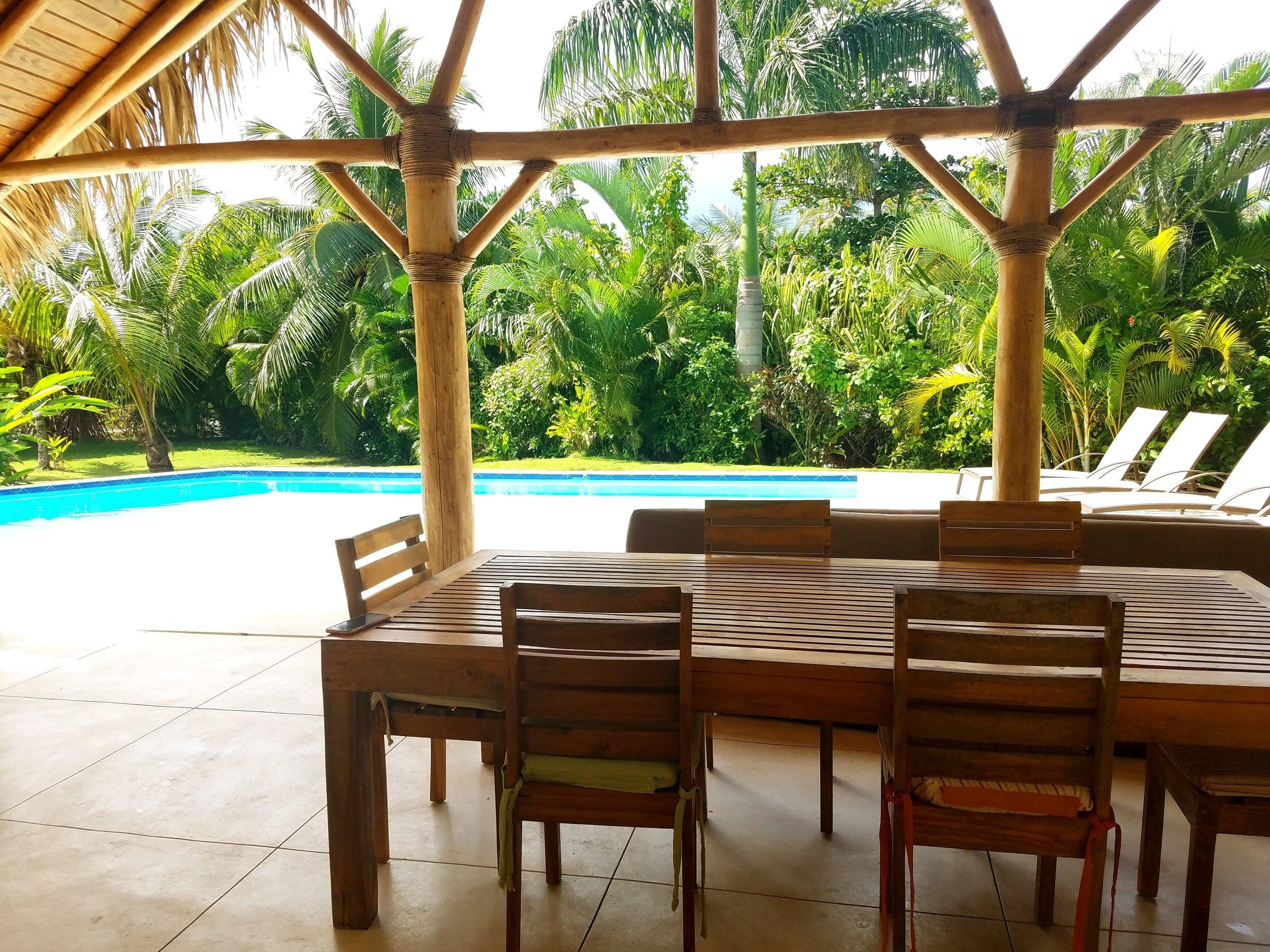 Villa las for rent Las Terrenas Las Flores18-min.jpg
