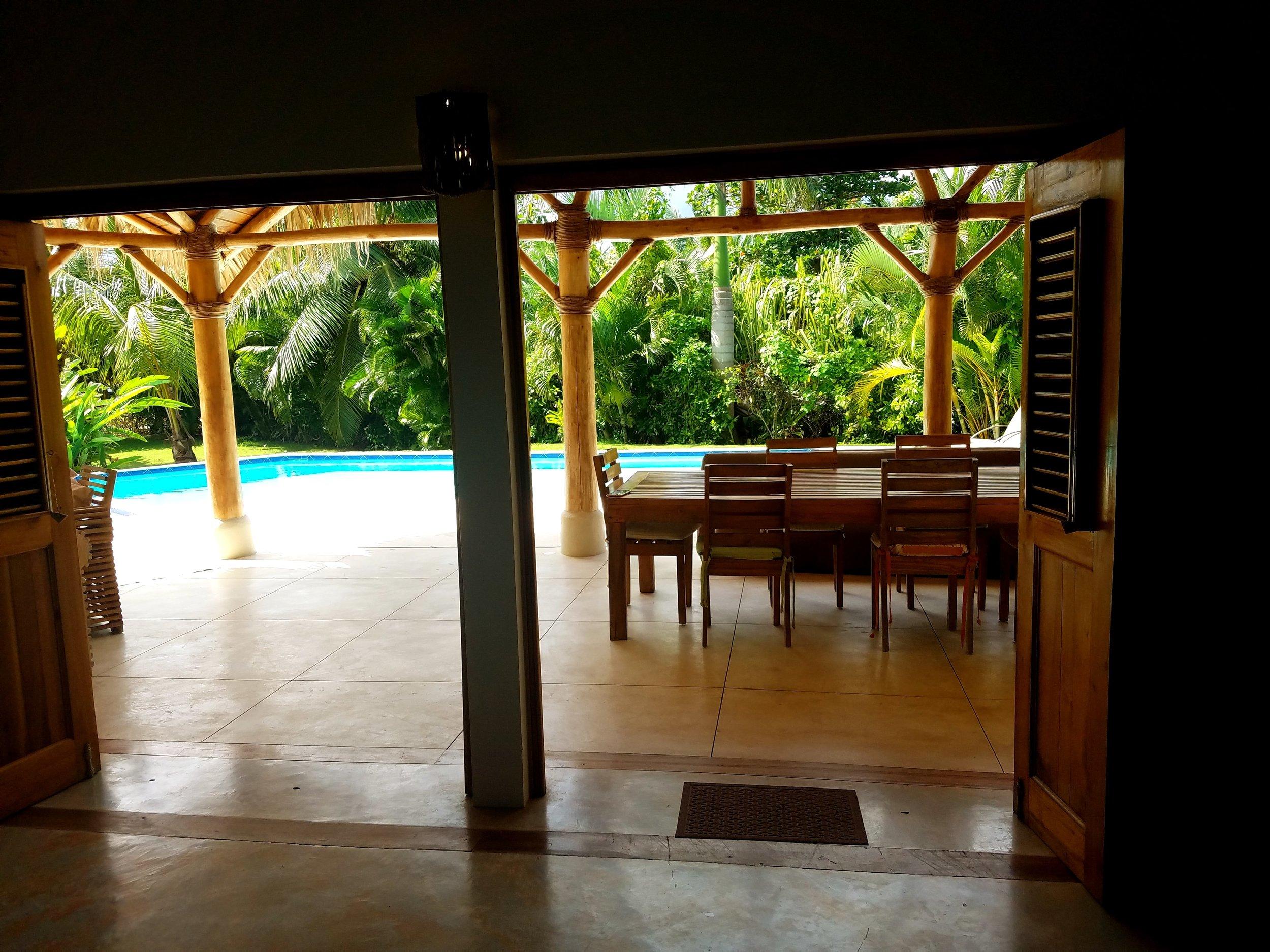 Villa las for rent Las Terrenas Las Flores17-min.jpg
