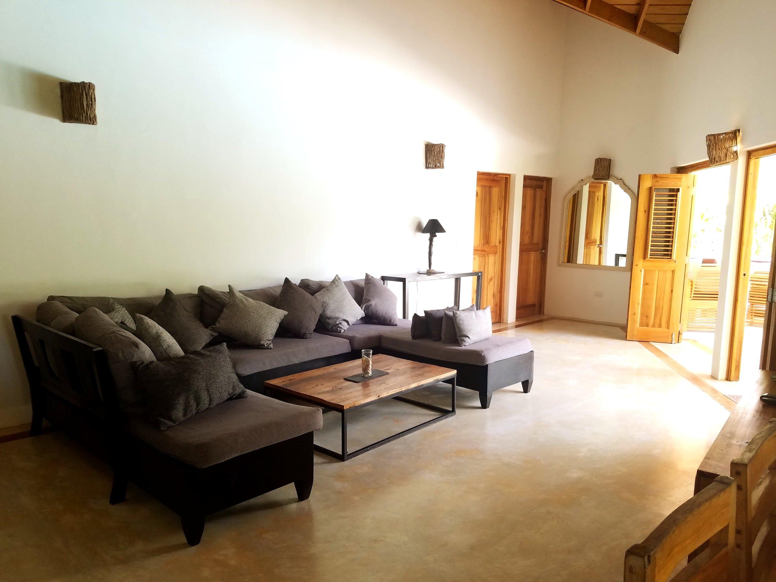 Villa las for rent Las Terrenas Las Flores16-min.jpg