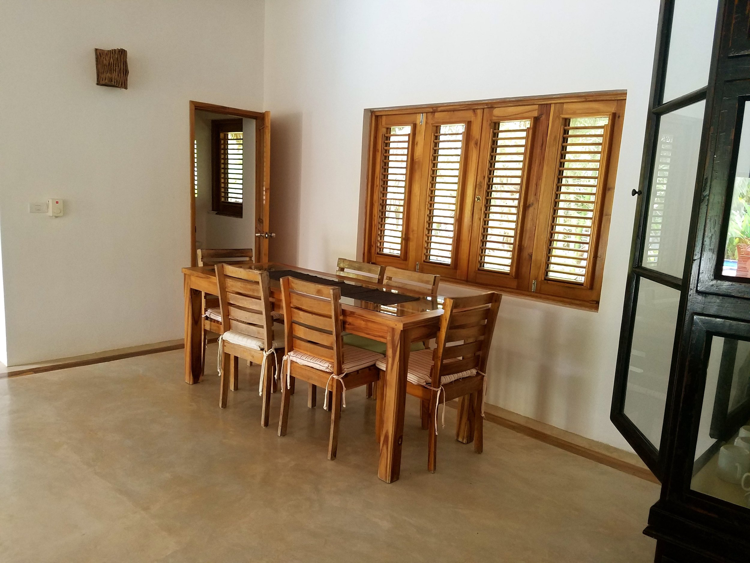 Villa las for rent Las Terrenas Las Flores14-min.jpg