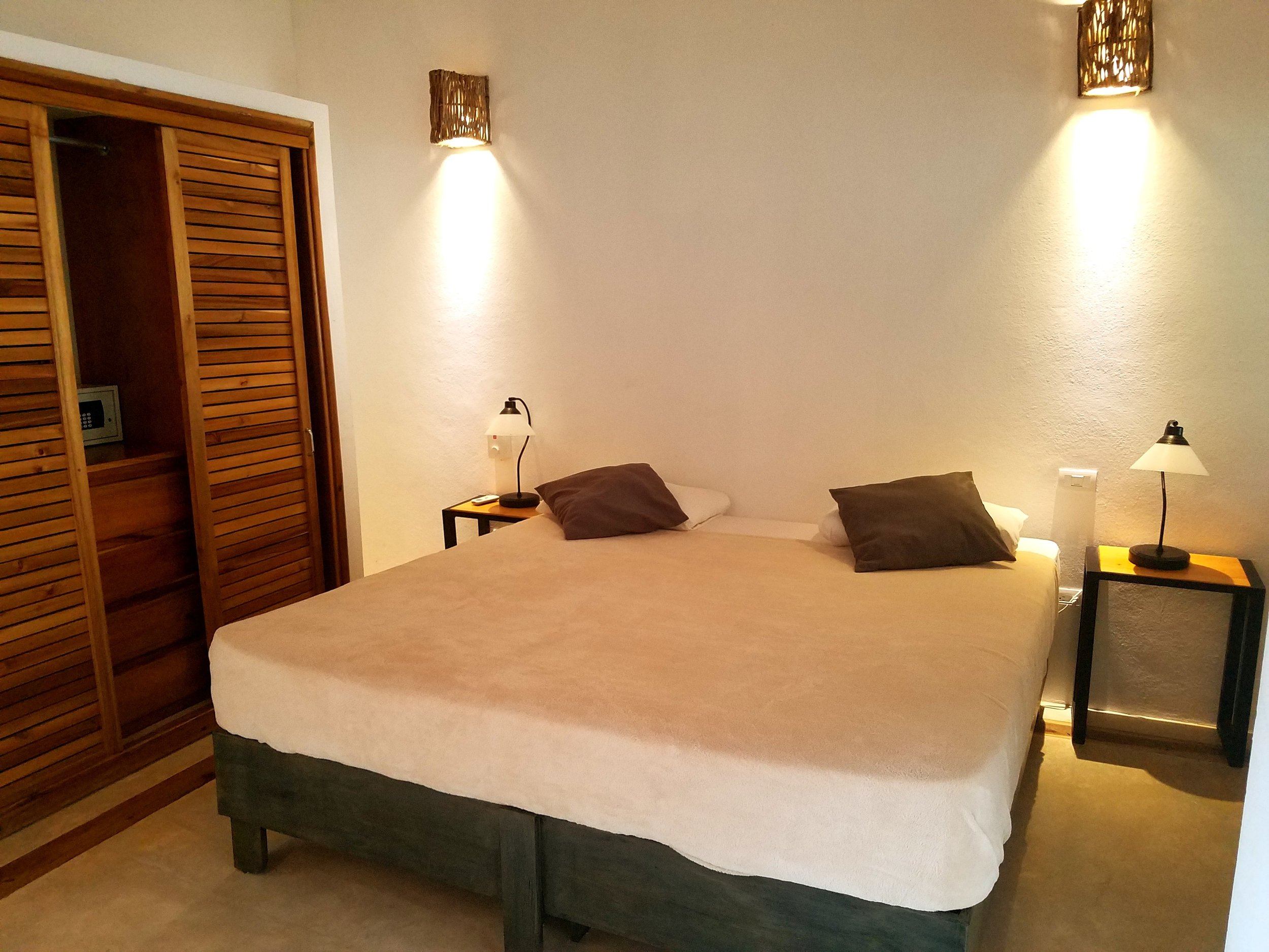 Villa las for rent Las Terrenas Las Flores12-min.jpg