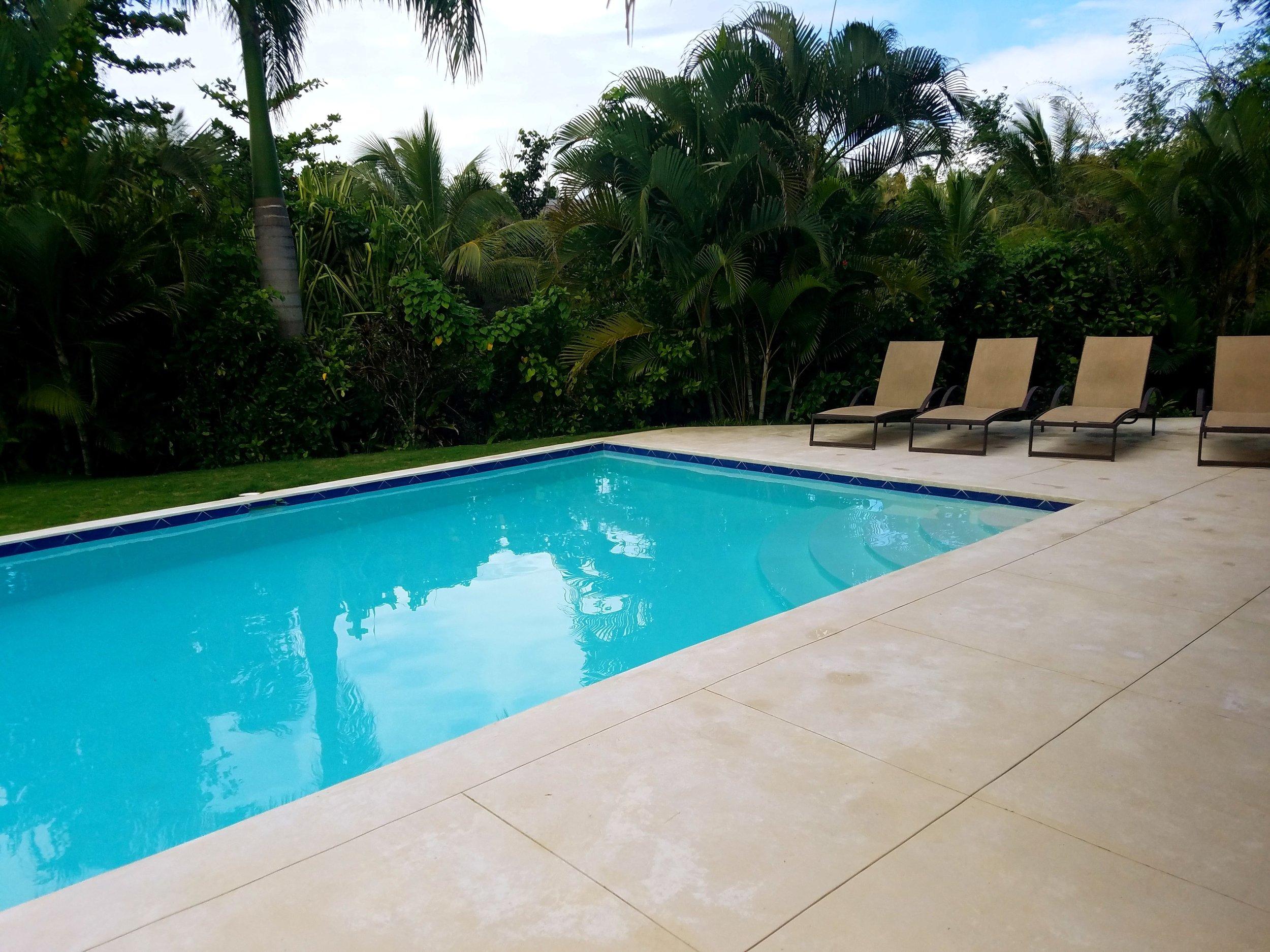 Villa las for rent Las Terrenas Las Flores6-min.jpg