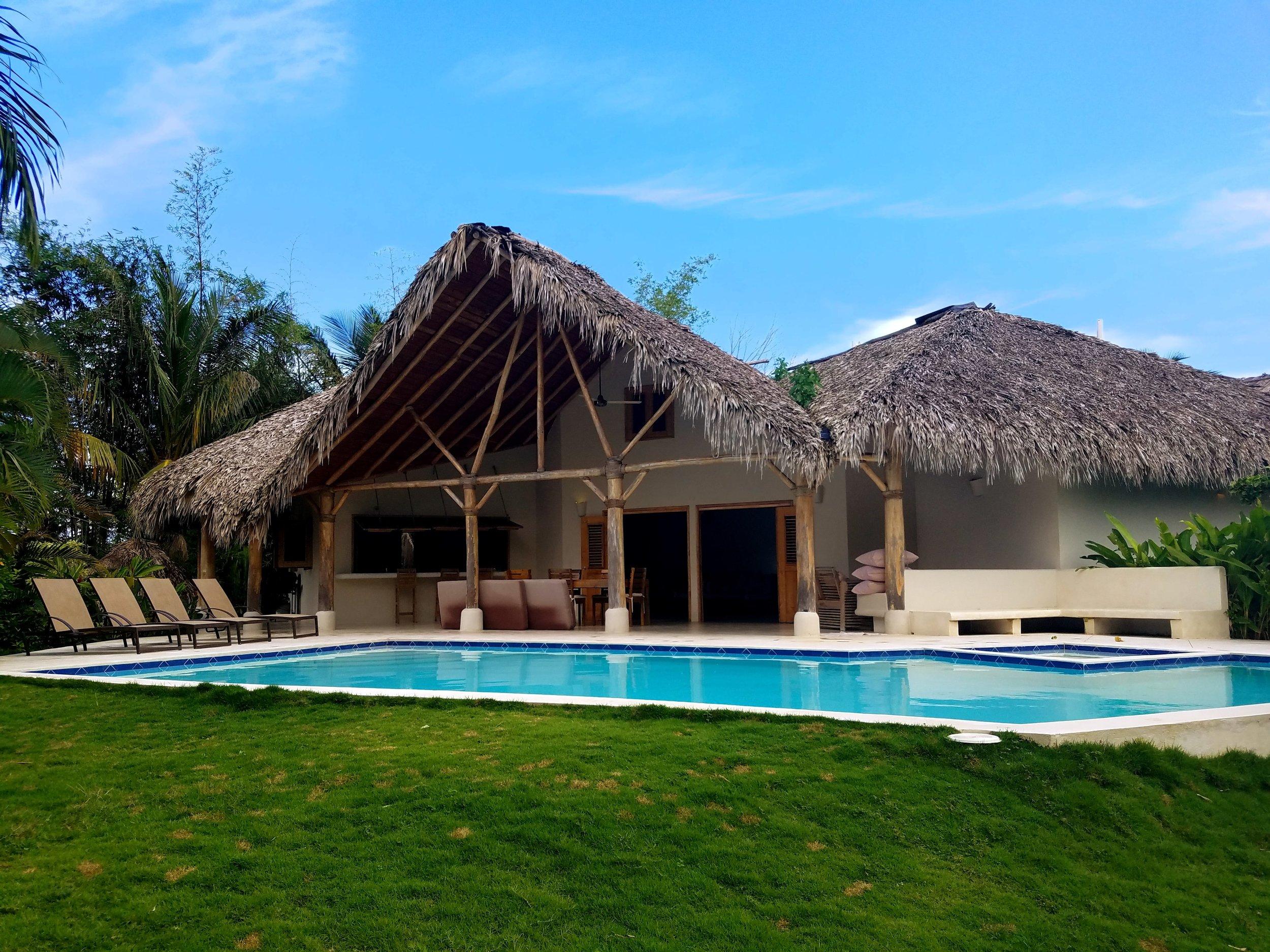 Villa las for rent Las Terrenas Las Flores3-min.jpg